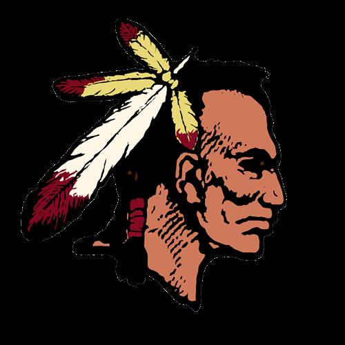 """Indian Pride"" Festivities Friday, October 11, 2019"
