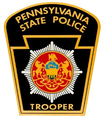 Return To School Message From Pennsylvania State Police
