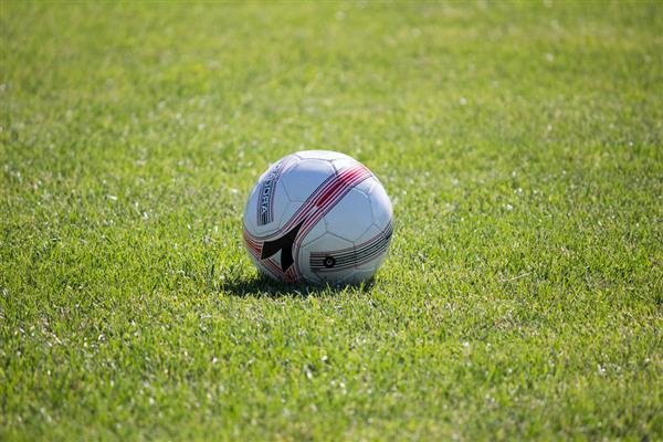 Athletic Updates Regarding Soccer
