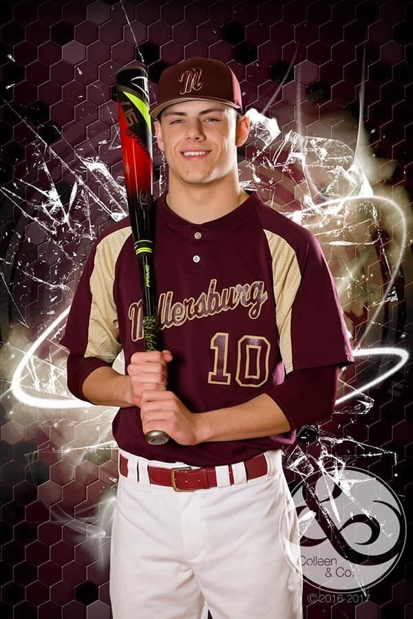 Congratulations to Christian W. for recently eclipsing the 100 career hits mark in baseball.  Congratulations Christian!
