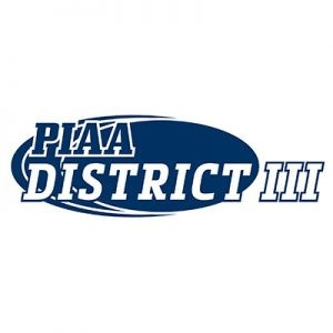 PIAA District Track - Courtney O. and Taylor F. earned medals at the PIAA District 3 Track and Field held over the weekend at Shippensburg University.  Congratulations Courtney and Taylor!!