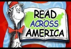 Read Across America Parent Presentation