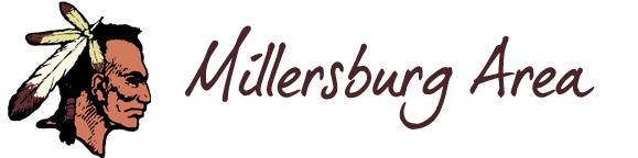 Millersburg Middle School